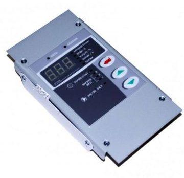 Блок управления БУ ZOTA И1-3-6 V2.