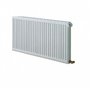 Панельные радиаторы, (500/3000мм)