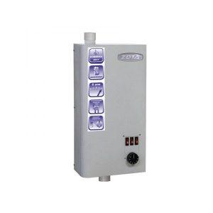Электрокотел ZOTA 6 кВт Balance