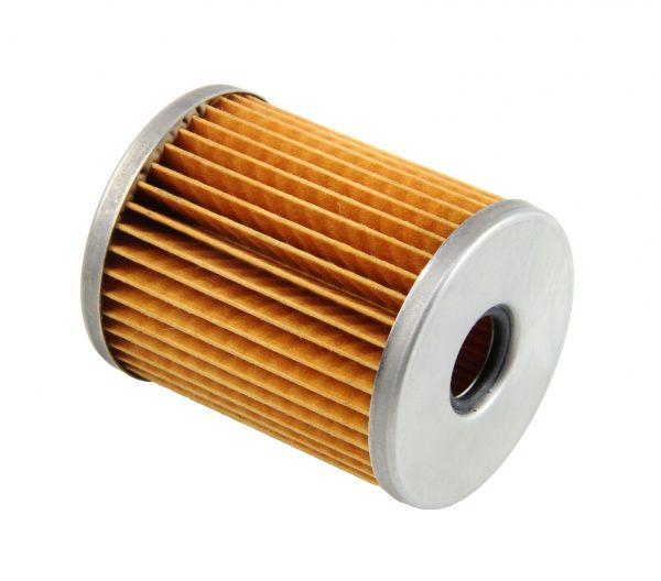 Топливный фильтр (для FA/ST)