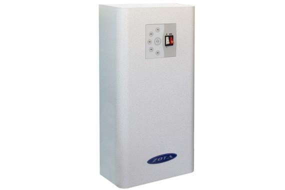 Проточный водонагреватель ZOTA InLine-27