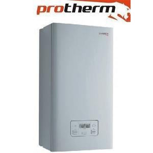 Газовые котлы Protherm (Протерм)