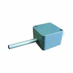 Комнатный датчик NTC (IP66) 1-2-1205-1008